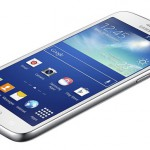 Samsung Announce Galaxy Grand 2