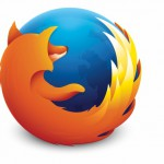 Firefox for Android pre-installed on more devices