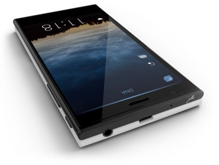 Jollas Sailfish OS set for further expansion