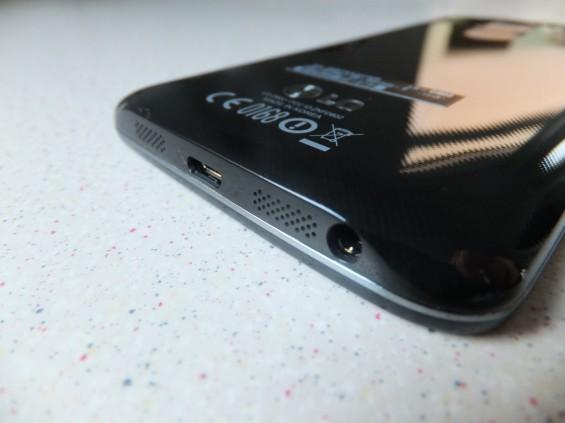 LG G2 Pic5
