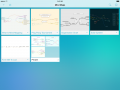Mindnode v3 for iOS7