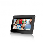 Alcatel One Touch Tab 7 now on Three UK
