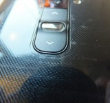 Otterbox Clearly Protected for the LG G2   Review