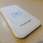 Ravpower Qi Wireless Charging pad – Review