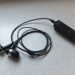 Samsung HS3000 Bluetooth Headset – Review