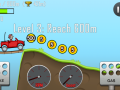 Hill Climb Racing – Android and iOS recommended app