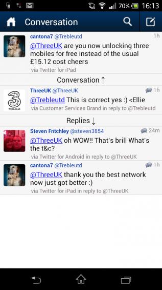 Screenshot 2013 11 27 16 13 03