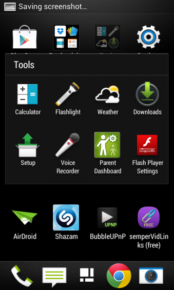 Screenshot 2013 12 01 08 32 33
