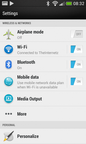 Screenshot 2013 12 01 08 32 40