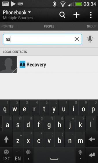 Screenshot 2013 12 01 08 34 35