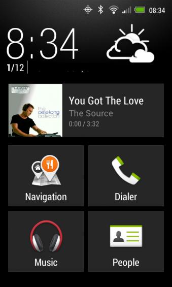 Screenshot 2013 12 01 08 34 59