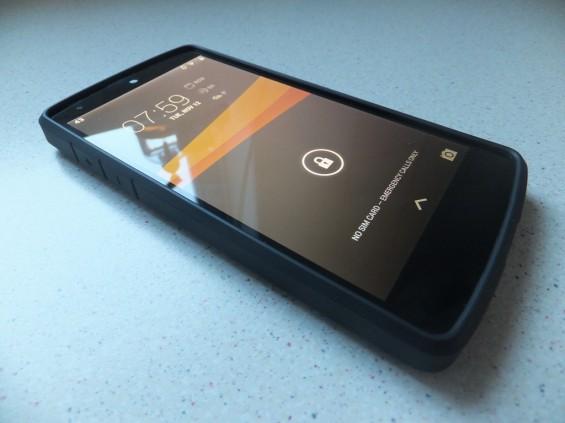 Sigen Ultra Hybrid Nexus 5 Pic10