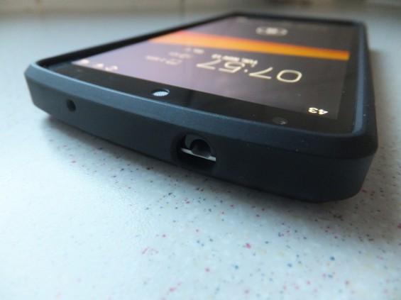 Sigen Ultra Hybrid Nexus 5 Pic7