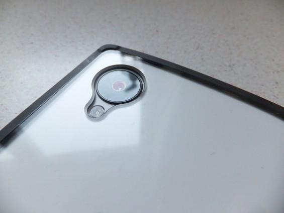Sigen Ultra Hybrid Nexus 5 Pic8