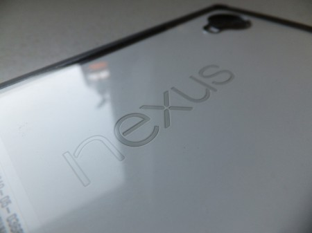 Nexus 5 update to 4.4.1 now live