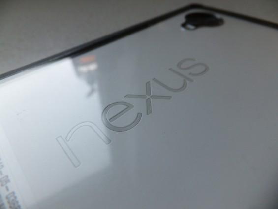 Sigen Ultra Hybrid Nexus 5 Pic9