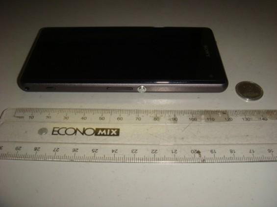 Xperia Z1s D5503 5 640x480