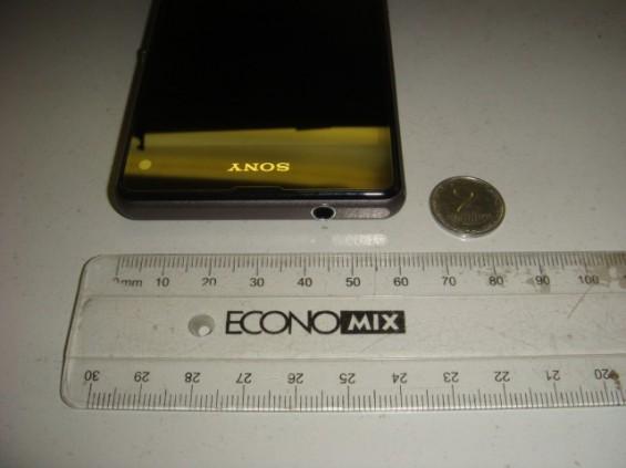 Xperia Z1s D5503 6 640x480
