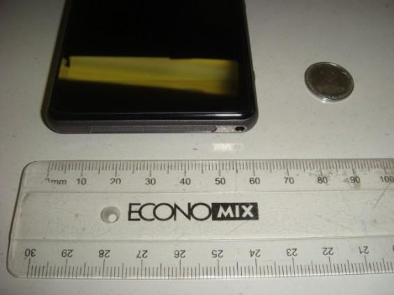 Xperia Z1s D5503 7 640x480