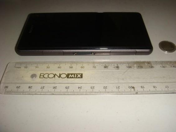 Xperia Z1s D5503 8 640x480