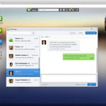 AirDroid – Manage your Android from a browser