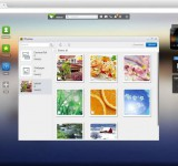 AirDroid   Manage your Android from a browser