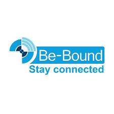bebound