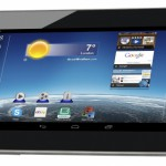 Medion deliver a slim 7″ tablet to Asda