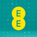 EE switch on 300Mbps LTE-A Network