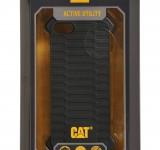 Get rugged, get a Cat case