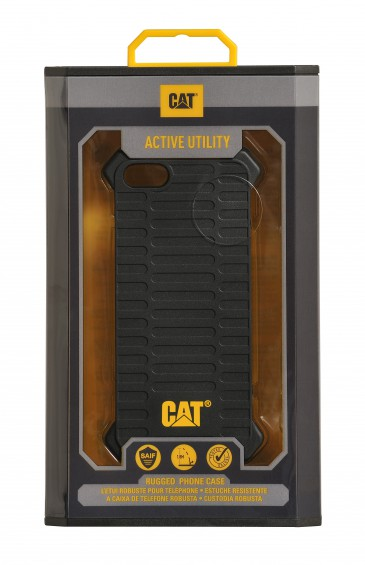 iphone 5 utility pack front