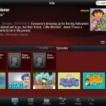 TV Anywhere from Virgin, now for Android