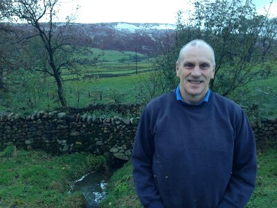 wpid Alan Bird chicken farmer in Cumbria currently trialing the EE service.jpg