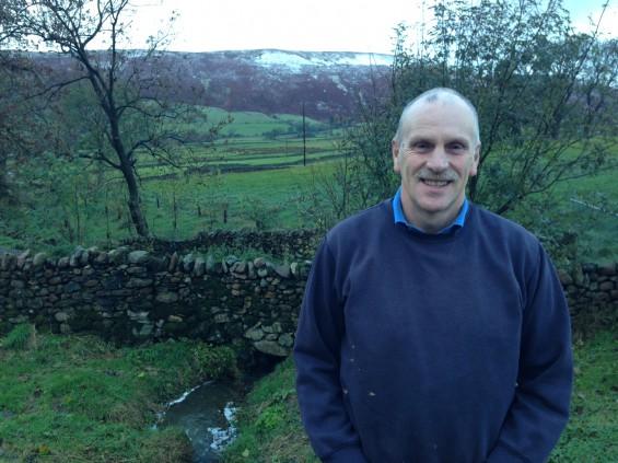 wpid Alan Bird chicken farmer in Cumbria currently trialing the EE service.jpg