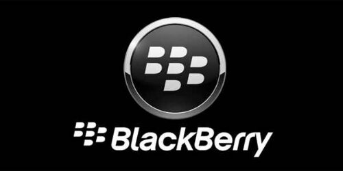 BlackBerry abandon sell off plan, continue to limp on