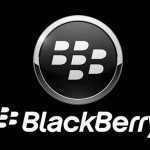 BlackBerry abandon sell-off plan, continue to limp on