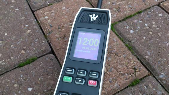 wpid DSC 0228.jpg