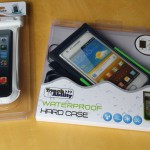 TouchAbility Waterproof Cases – Reviewed