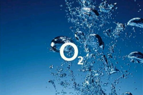 Argos stores in UK and Ireland to get O2 WiFi