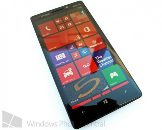 wpid Verizon Lumia 929 front cleaned.jpg