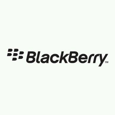 wpid blackberry new logo.jpg