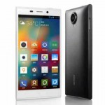 Gionee Eliffe E7 hits China with a 16 megapixel cam