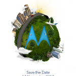 Moto G – Motorola are still kicking