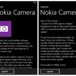 Nokia Camera update adds RAW DNG file support for the Lumia 1020 and 1520