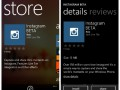 Instagram for Windows Phone is finally available