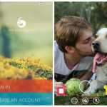 Unofficial Snapchat 6snap is now available for Windows Phone