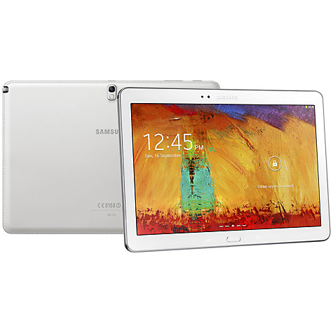 Christmas bargain   Samsung Galaxy Note 10.1 2014 going cheap, cheap