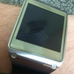 Samsung Galaxy Gear – Review