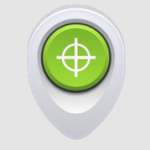 Android Device Manager app now available