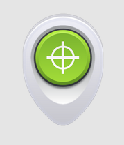 Android Device Manager   Android Apps on Google Play